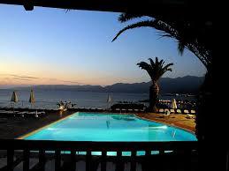 hersonissos village hotel u0026 bungalows hersonissos crete greece
