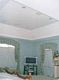 interior design bergen county nj interior designers nj nj custom interior designer for homes in bergen county nj lifestyle