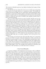 100 bennett mechanical aptitude study guide 7 standards