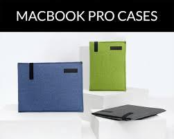 waterfield designs bags u0026 sleeves for macbook surface book tablets