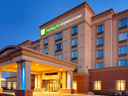 Comfort Inn Markham Il Holiday Inn Express Newmarket Affordable Hotels By Ihg