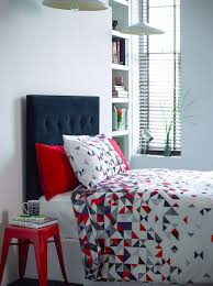 Tesco Bedding Duvet 231 Best Tesco Home Images On Pinterest Tesco Home Monochrome
