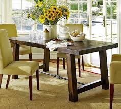 100 dining room table chair kitchen kitchen table and chair