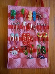 hair clip holder diy hair clip holder recherche boucles