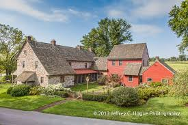 berks county vintage farmhouse jeffreyhoguerealtor com