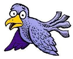 owl cartoon illustration owl character whimsical animal artwork