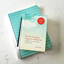 Japanese Wrapping Method by Wrapping Up My Sparking Joy Journey My Honest Review Of The