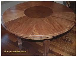 Expandable Kitchen Table - round expandable kitchen table elegant expandable dining tables