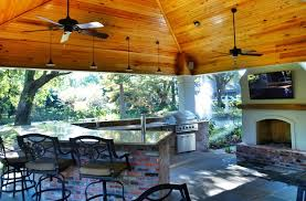 Outdoor Kitchen Supplies - download outdoor kitchens baton rouge garden design