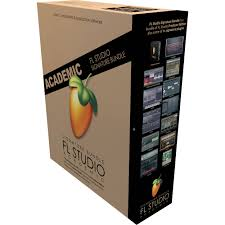 fl studio full version download for windows xp image line fl studio 12 signature edition complete 10 15227