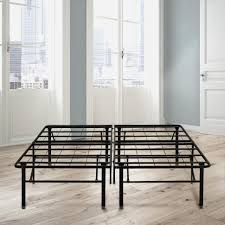 bed frame full metal frame headboard footboard frames for sale