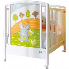materasso per lettino pali pali lettino smart bosco lettino pali per bambino
