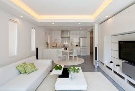 living room and kitchen design design for living room with open kitchen maria marti style