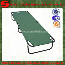 single cot bed size single cot bed size suppliers and