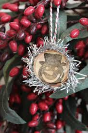handmade ornaments organize and decorate everything