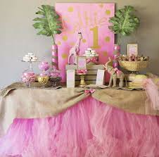baby shower themes for girl 93 best safari theme baby shower images on jungle