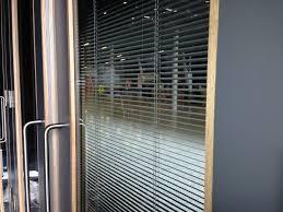 betweenglassblinds case studies between glass blinds