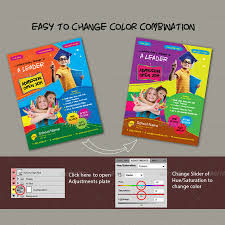 play school brochure templates play school brochure templates brickhost 6807a385bc37