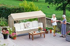 buy luxury swing seats buy luxury garden furniture u2013 yorkshire