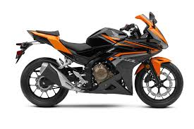 honda cbr price in usa 2017 honda cbr500r buyer u0027s guide specs u0026 price