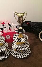 halloween city closing time best 25 plastic trophies ideas on pinterest fun baby shower