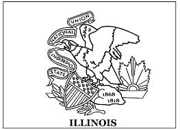 printable flag outlines