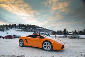 Lambo Truck Price How Much Does It Cost To Modify A Lamborghini Youtube