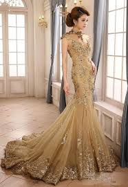 aliexpress com buy mermaid evening dress 2016 new elegant high