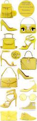luxury color palette 19 best 2018 images on pinterest colors shoes and color palettes