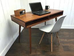 Mid Century Modern Desk Mid Century Modern Desks Mid Century Modern Desk L Konsulat
