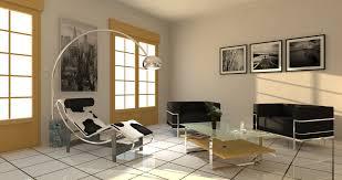 Canape Le Corbusier Salon D U0027inspiration Le Corbusier Architect Le Corbusier