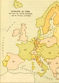 The Map Of Europe by File The Story Of The Map Of Europe Its Making And Its Changing