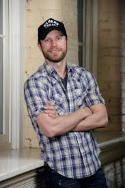 dierks bentley brother 57 best dierks bentley images on pinterest dierks bentley