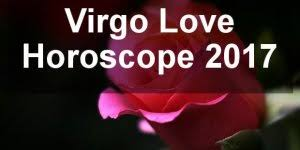 Virgo In Bed Five Weird Facts About Virgo In Bed That Shock 90 Of People