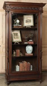 201 best antique armoires wardrobes and cabinets images on