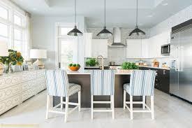 kitchen redesign ideas kitchen house kitchen design interior design ideas for kitchen