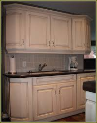 Kitchen Cabinets HandlesFull Size Of Brown Distressed Kitchen - Ikea kitchen cabinet handles