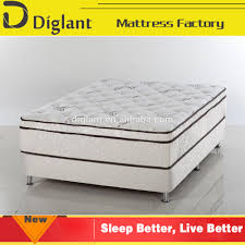 Goose Feather Bed Topper Feather Mattress Feather Mattress Suppliers And Manufacturers At