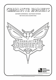 nba lakers coloring pages cool coloring pages nba basketball clubs logos easter conference