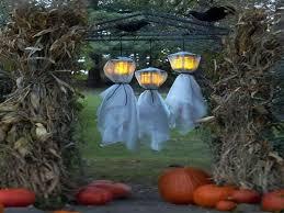 100 187 best halloween ideas images on pinterest halloween