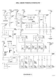 1996 chevy 1500 wiring diagram gansoukin me