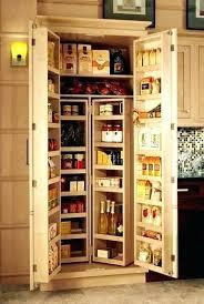 food pantry cabinet home depot corner food pantry cabinet full size of corner kitchen cabinet