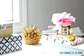 kate spade desk clock kate spade desk wonderful the gift insider throughout spade desk