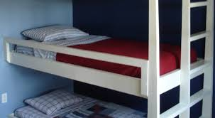 Cheap Bunk Bed Sets Bed 3 Bunk Bed Set Alluring 3 Piece Bunk Bed Set U201a Intriguing 3