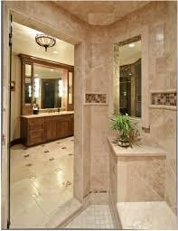 world bathroom ideas world bathroom ideas photo 10 beautiful pictures of design