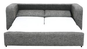 kenzey sofa bed queen sleeper queen plus sofa bed sheets cross jerseys