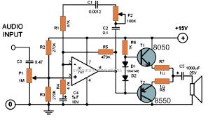 wiring diagram further chrysler infinity speaker chrysler infinity