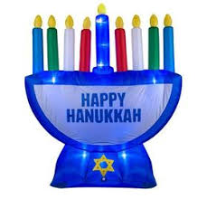 buy a menorah menorah store buy a menorah hanukkiah for lighting candles