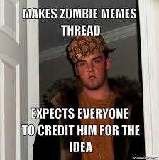 Zombie Memes - zombie meme s page 2 e cigarette forum