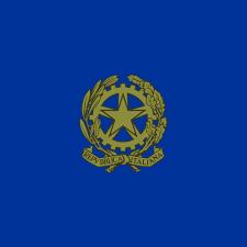 Flag Of Itali 2000px Presidential Flag Of Italy Mod 1992 Svg Wallpaper